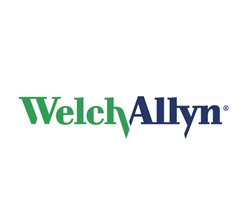 Welch Allyn CPWS Resting ECG with Interpretation and ABPM-7100S Module Bundle