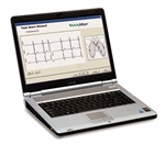 Welch Allyn Office Holter Software