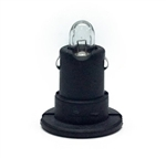 Keeler All Pupil II Replacement Bulb