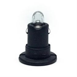 Keeler Vantage Plus Replacement Bulb