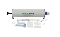Welch Allyn CP150 Spirometry Upgrade Kit