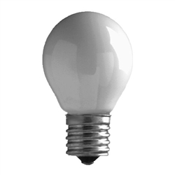 American Optical 1327 Replacement Bulb