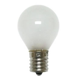 American Optical 11360 Replacement Bulb