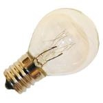 American Optical 12603 Replacement Bulb