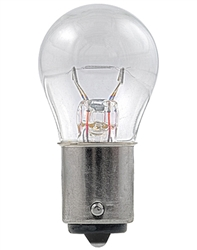 American Optical 12610 Replacement Bulb