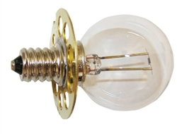 Marco 301 Replacement Bulb