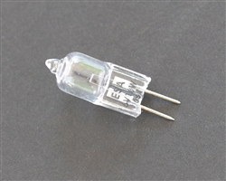 American Optical 603 Replacement Bulb