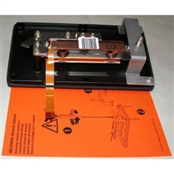 Ohaus Weighing Cell and Seal for MB45