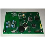Ohaus 11113853 Main Printed Circuit Board Verp. for MB45 Moisture Analyzer