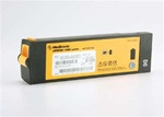 LifePak 1000 AED Non-Rechargeable LiMnO2 Battery
