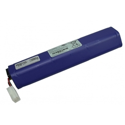 Lifepak 20 AED Lithium-ion Rechargeable Internal Battery