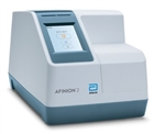 Alere Afinion 2 Analyzer (Tests for HbA1c and Albumin Creatinine Ratio) (CLIA Waived)
