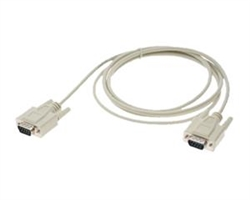 LIFEPAK 20 Device to PC Cable