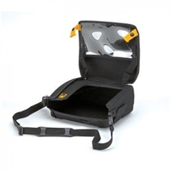 LifePak 500 Replacement Carrying Case