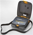 LifePak CR+ Training System Replacement Case