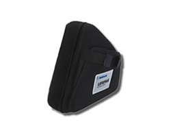Lifepak 20 Right Side Accessory Pouch