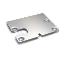 Passport V Mounting Plate