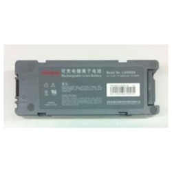 Mindray Z5/Z6 Ultrasound Lithium Ion Battery