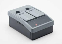 LIFEPAK 15 Station Battery Charger