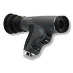 Welch Allyn Veterinary Panoptic Ophthalmoscope