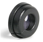 Corneal Viewing Lens for Panoptic Ophthalmoscope
