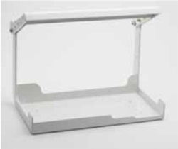 LifePak 12 Surface mount bracket