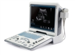DP-50 Portable Ultrasound