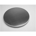 Ohaus 12102939 Weighing Pan 100mm Accessory