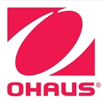Ohaus Antistatic Plate 100mm
