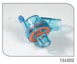 Disposable Patient Valve for paraPac and ventiPAC Ventilators 10/Pkg