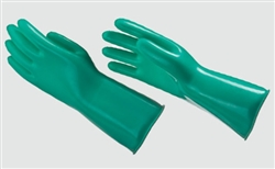 Wolf TRI-RAD 0.50mm Gloves - Veterinary
