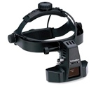 Welch Allyn Binocular Indirect Ophthalmoscope Teaching Aid Mirror
