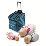 Laerdal Little Family Pack