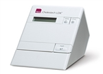 Alere Cholestech LDX® Analyzer