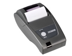 HemoCue Printer