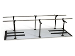 Hausmann Bariatric Parallel Bars