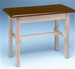Bailey Taping Table