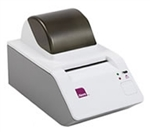 Alere Cholestech LDX Thermal Label Printer