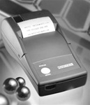 Welch Allyn Thermal Printer
