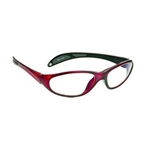 Wolf Protective Eyewear- Lite without Side Shield