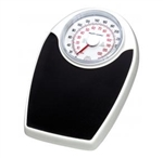 Health O Meter Mechanical Floor Scale