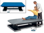 Hausmann Dual Lift Powermatic® Mat Platforms