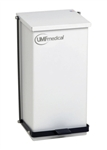 UMF Waste Receptacle - 32 Quart