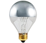 Steris-Amsco Old Style Overhead Replacement Bulb