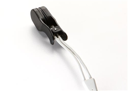 Reusable Ear Sensor (3 ft)