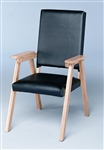 Bailey Adult Geri-Chair