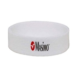 Masimo Headband (Qty of 5)