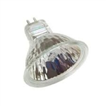 Replacement Bulb for Halogen 35 Exam Light 18100