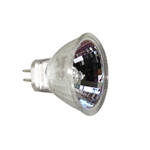 Replacement Bulb for Halogen 35 Exam Light 16100