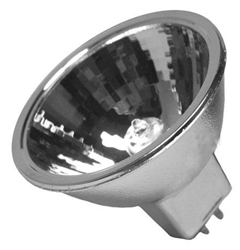 Replacement Bulb for Burton CoolSpot II